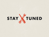stay-tuned_teaser