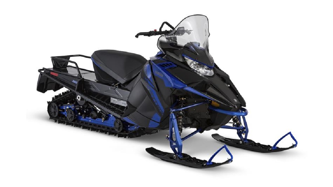 2019-yamaha-mp600-TRANSPORTER