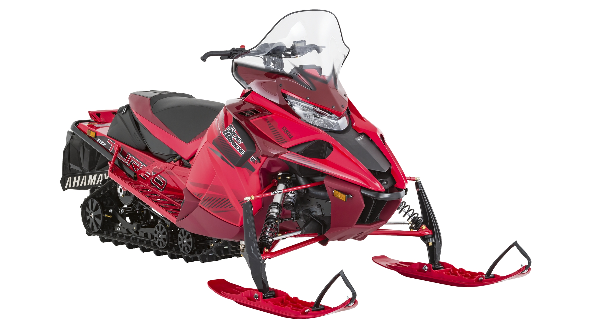 2020-Yamaha-SIDEWINDER-L-TX-GT-137-EU-Racing_Red-Studio-001-03