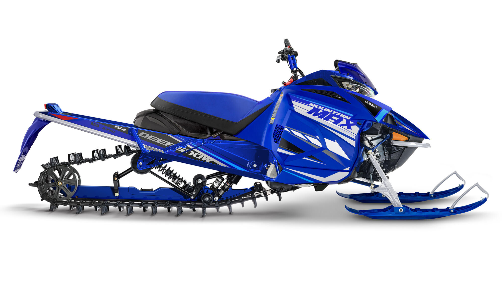 2021-Yamaha-MOUNTAIN-MAX-154-EU-Detail-007-03